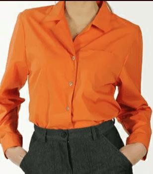 Где купить блузки в екатеринбурге