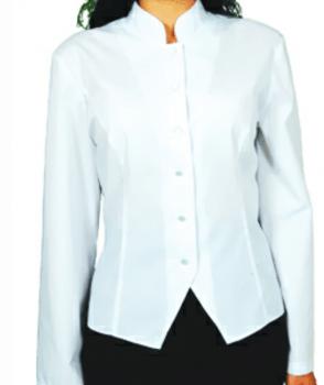 Белые блузки купить в екатеринбурге